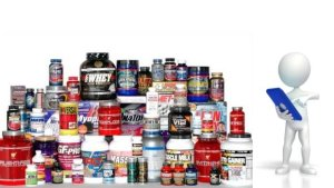 protein-powder-review-620-x-350