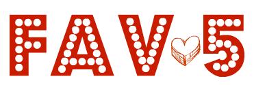 FAV5t-e1415295648769