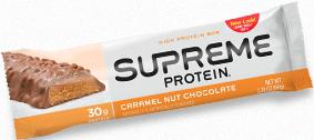 caramel-nut-chocolate