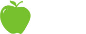 Knee OA Nutrition Trial