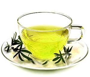 green-tea-e1279480129908