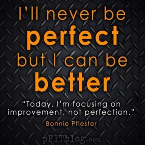 motivational-words