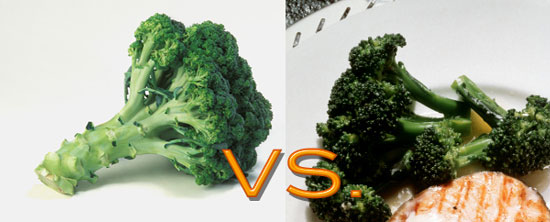 raw-vs-cooked